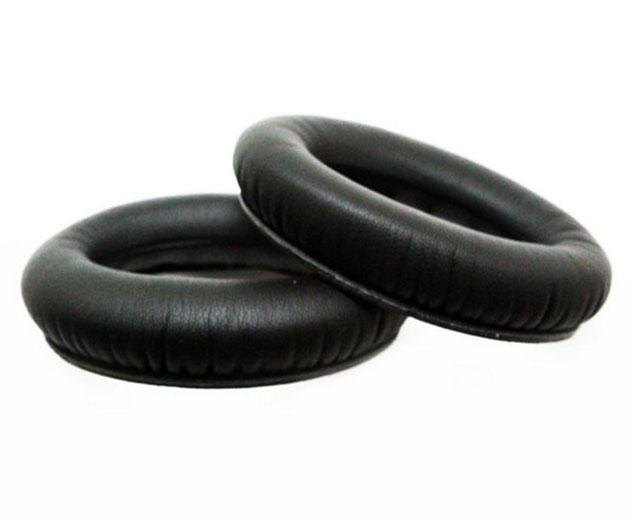 earpads quietcomfort 15