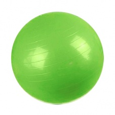Hot Sell Gym Body Anti Burst Fitness Exercise Yoga Ball 65cm