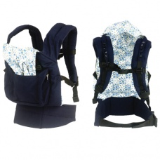 baby carrier random color