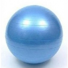 Hot Sell Gym Body Anti Burst Fitness Exercise Yoga Ball 75cm