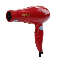 1000W hot/cold dual-use ultra-quiet hair dryer color random