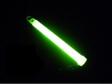 "6"" multi-colors glow sticks  glo sticks. party bags item"