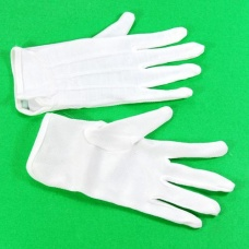 Advanced anti-skid driving gloves / police driving gloves / review the driving gloves