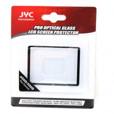 Professional Optical Glass LCD Screen Protector for Canon 450D/500D