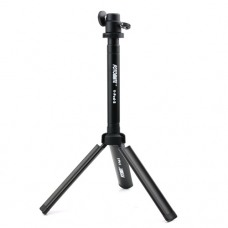New FOTOMATE V-POD-S Height Adjustable Mini TriPod