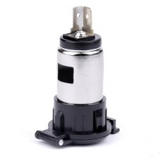 12V Car/Motorcycle Cigarette Lighter Socket, WATERPROOF motorcycle cigarette lighter seat,12V/120W,D