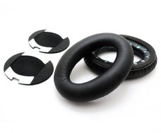 2014 New Replacement Ear Pads Cushion For BOSE QC15 QC2 AE2 AE2I Wholesale price