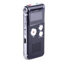 CL-R30 Digital Voice Recorder4GB/ 8G USB