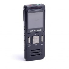 DVR 8823 Digital Voice Recorder4GB/ 8GBHigh definition/ long distance/ dual-core / user friendly