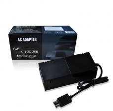 AC adapter adapter power adapter is suitable for XBOX ONE EU