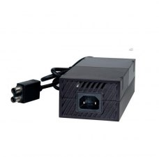 AC adapter adapter power adapter is suitable for XBOX ONE