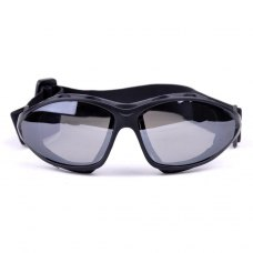 308 Fashion Outdoor Sports motorcycle glasses Goggles