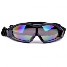 T610 Fashion Outdoor Sports motorcycle glasses Goggles