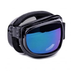T608 Foldable Fashion Outdoor Sports motorcycle glasses Goggles