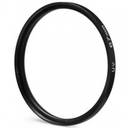 67mm UV Camera Protection Filter Lens for Canon Nikon Sony
