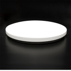12 Watts Super Thin Plane LED Round Ceiling Lamp 27 CM
