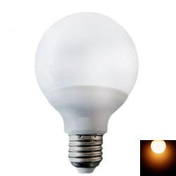 12W LED Global Bulb E27 G80 1080lm AC 220 - 240V