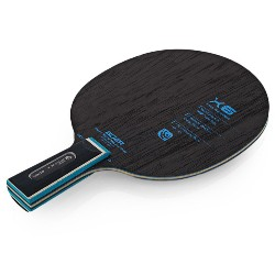 BOER X6 Ping Pong Racket Table Tennis Paddle Bat