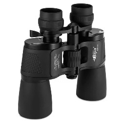 10X - 120X80 78M / 1000M HD Vision Wide-angle Prism Binocular Outdoor Folding Telescope