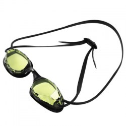 Adult Fitness Swimming Goggles