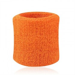 1PCS Basketball Wristbands Sports Gym Accessories