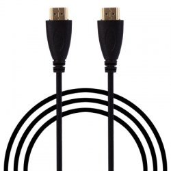 10M High-Speed HDMI to HDMI Cable Dual Port