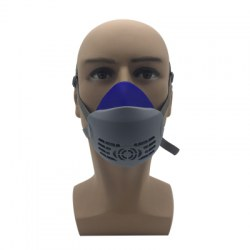 CP-4200 Environmental Protection Dust Mask