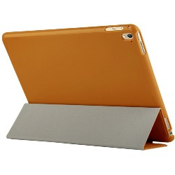 Baseus 9.7 Inches Leather Magnet Slim Protective Cover for iPad Pro