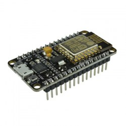 NodeMcu Lua WIFI Internet Things Development Board Based ESP8266 CP2102 Wireless Module
