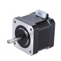 EZT 3D Printer Motor Best Quality Hybird Stepping Motor