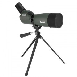 20 - 60 x 60 Outdoor Night Vision Telescope Variable Target Lens
