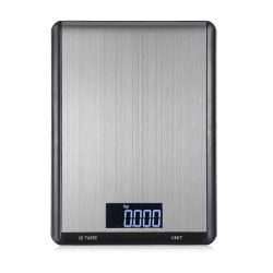 10000g / 1g Digital Multifunctional Electronic Kitchen Scale