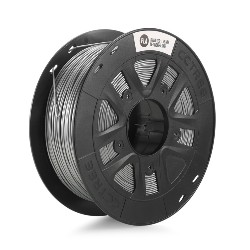 CCTREE PLA 1.75mm 3D Printer Filament Dimensional Accuracy + / -0.05mm