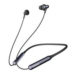 1MORE E1024BT Stylish Bluetooth In-Ear Headphones Black