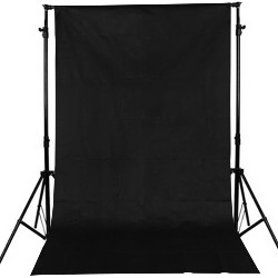 10 x 5FT (3 x 1.6m) Photography Background Non-woven Fabrics Backdrops